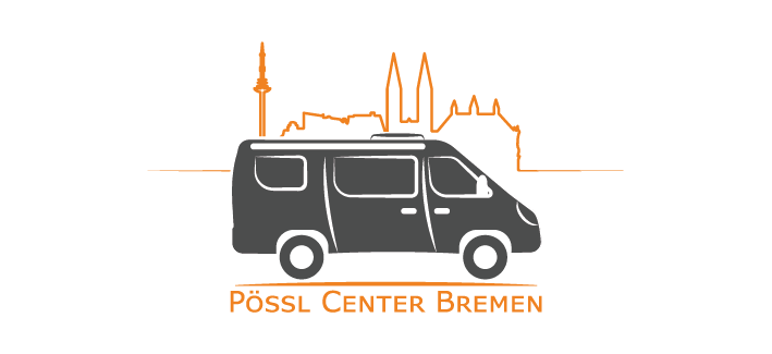 PÖSSL-CENTER BREMEN
