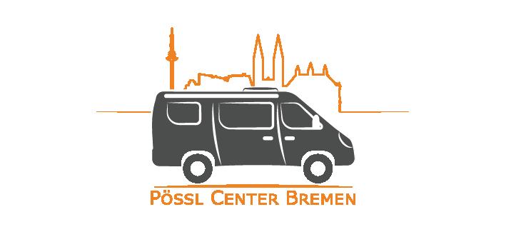 pössl hockenheim
